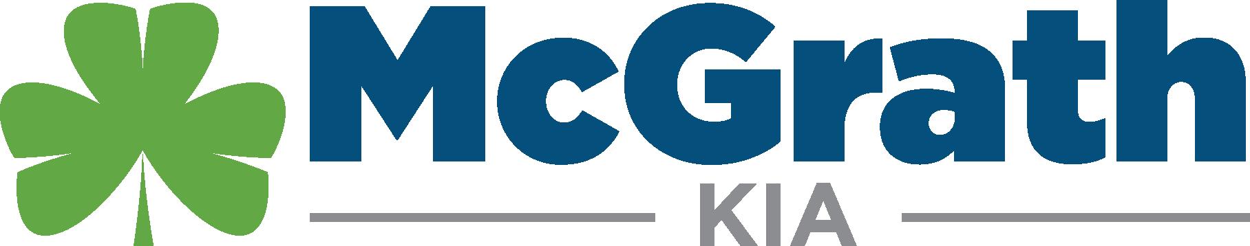 Pat Mcgrath Chevyland >> McGrath Logos - J.W. Morton & Associates Client Area