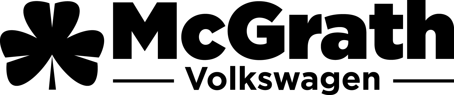 McGrath Logos - J.W. Morton & Associates Client Area