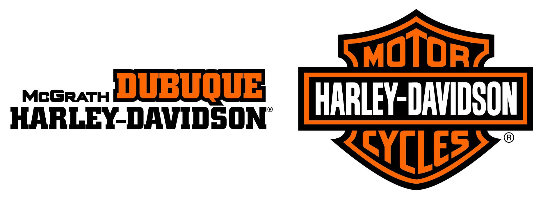 mcgrath logos j w morton   associates client area harley davidson logos free harley davidson logo png