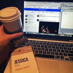 jwm-blog-social-brand-2016