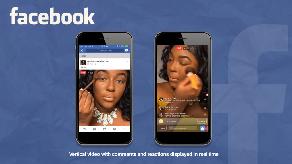 facebook-live-final